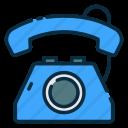 phone طراحی سایت ارزان،سریع و حرفه ای با قیمت مناسب