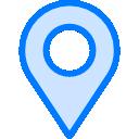 pin طراحی سایت ارزان،سریع و حرفه ای با قیمت مناسب